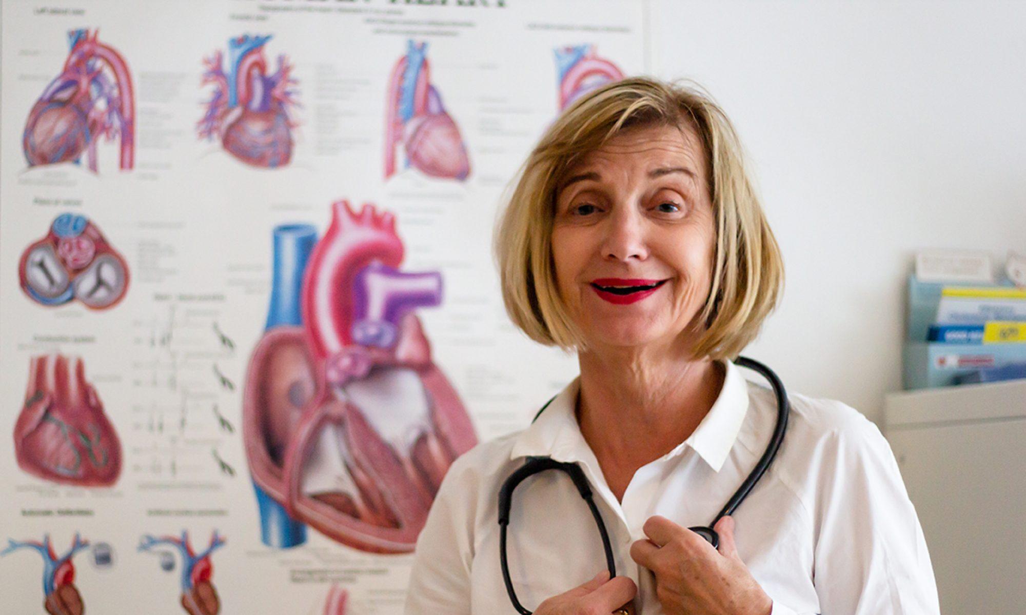 Univ. Prof. Dr. Andrea Podczeck-Schweighofer